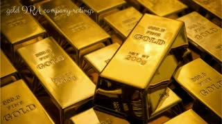 best gold IRA companies - Video