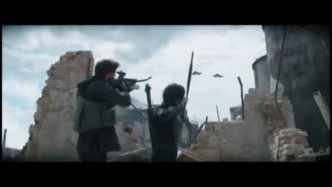 """""""The Hunger Games: Mockingjay Part 1"""" Movie Review"""