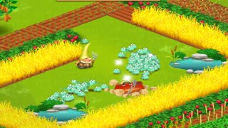 Hay Day Kostenlos Diamanten - Video
