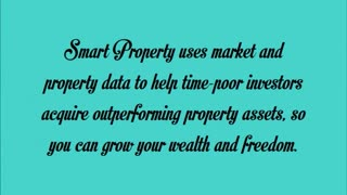 property investment - Video