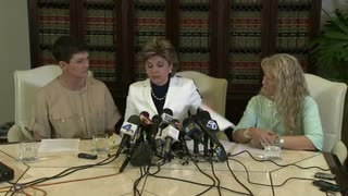 Cosby accusers want entire deposition released - Video