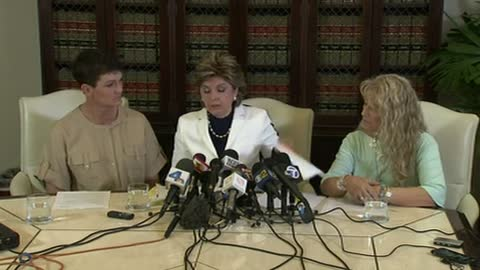 Cosby accusers want entire deposition released