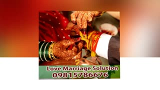 vashikaran expert baba ji uk usa canada +91-9780225275 - Video