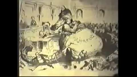 Do You Know About The Act of 1871 Teach this in your School 480p