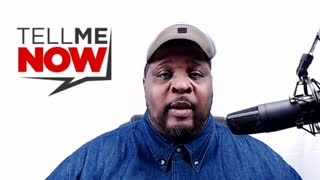 Wayne Dupree Calls Out Media Hypocrisy On Obama Wiretapping - Video