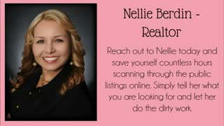 realtor in huntington beach - Video