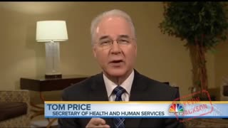 High Deductibles are Killing Us - Video