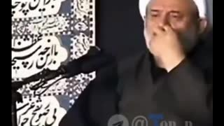 This mullah has opinion in all scientific issues! - Video