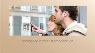 best mortgage broker edmonton - Video