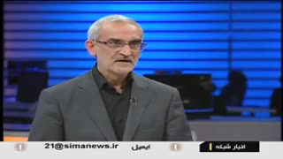 Head of Iran Railways quits over train tragedy - Video