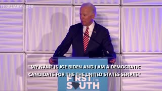 Joe Biden remarks on PRESIDENT Elect Harris taking the Covid vaccination