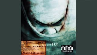Disturbed - Are you ready