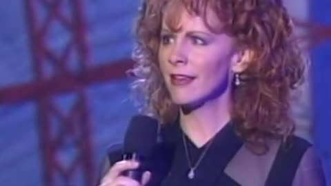 Songs Every Reba McEntire Fan Knows By Heart