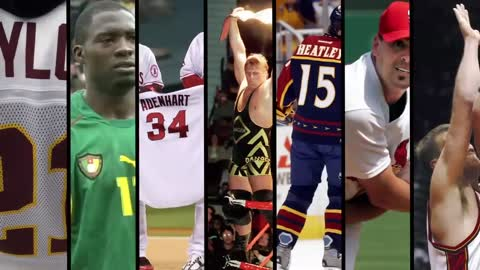 7 Athletes Who Died in the Middle of Their Careers