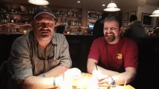 Deadliest Catch: Around the Table