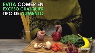 ETOPIA_NUTRICION_0123_SPA.mp4 - Video