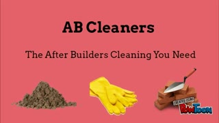 Ab Cleaners - Video