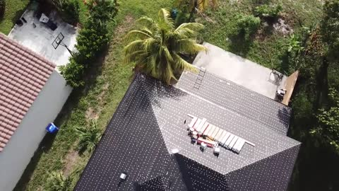 Roof Replacement Contractor Near Me   tornadoroofing.com