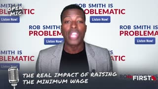 The Truth About A Minimum Wage Increase