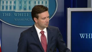 White House: Obama still has confidence in General Austin - Video