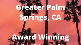 VIDEO 🎵CALIFORNIA 🌴REAL ESTATE 🏠 FORECAST 2021