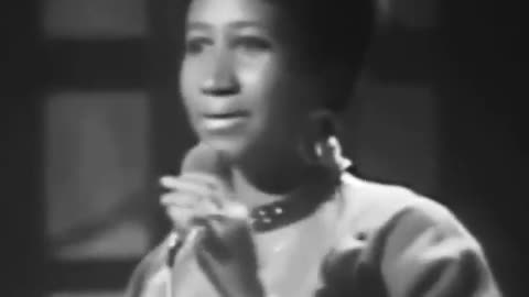 "Aretha Franklin ""Queen of Soul"" Passes At 76"
