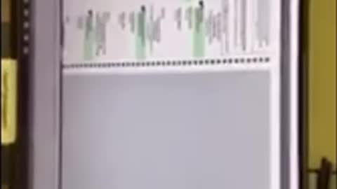MUST WATCH - election official shows how dominion changes votes