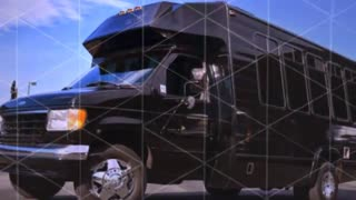 Denver Limousine Rentals - Video