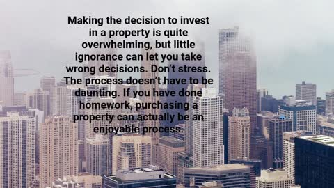 Some necessary tips to invest inReal Estate at Yarrawonga, Northern Territory of Australia