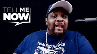 Wayne Dupree Questions If McDonald's Was Really Hacked - Video