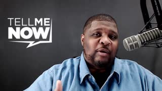 Wayne Dupree Smacks Nancy Pelosi Down For Citing Scripture - Video