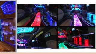 Atlanta Limousine Rental - Video