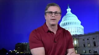 Tom Fitton Calls Out Incompetent Parkland Police - Video
