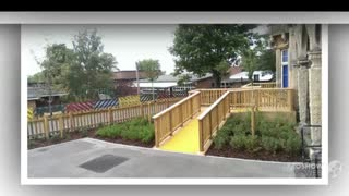 Decking Somerset - Video