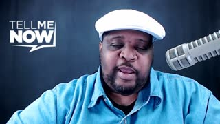 Wayne Dupree Explains Why Steve Stephens's Mom Should Be Arrested - Video