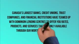 mortgage broker edmonton alberta - Video