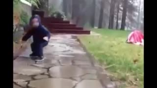 The Funniest Video - hilarious situations and very funny - Video