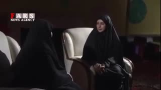 Corruption scandal hits Tehran City Council - Video