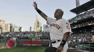 7 Reasons Barry Bonds Should be Inducted into the Hall of Fame - Video