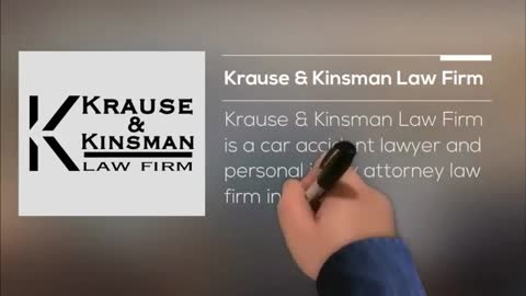 kansas city auto accident lawyers