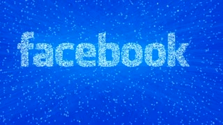 One billion use Facebook in one day - Video