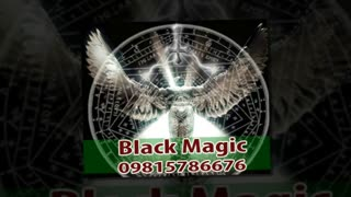 how to get your love back by vashikaran +91-9780225275 uk usa canada australia - Video