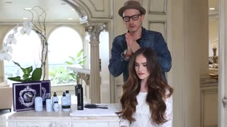 Human Hair Extensions for Sale Online - Video
