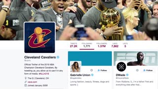 Dwyane Wade Headed to Cleveland Cavaliers?