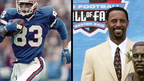 5 Best Wide Receiver Duos of All Time