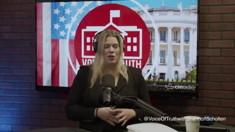 Voice of Truth with Victor Marx