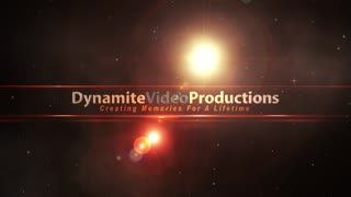 Dynamite Video Productions