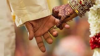 Christian Marriage Matrimony - Video