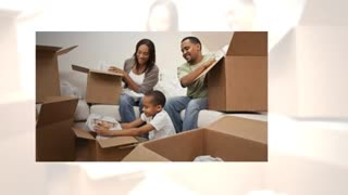 pittsburgh moving companies - Video