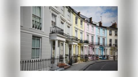 London property buyers